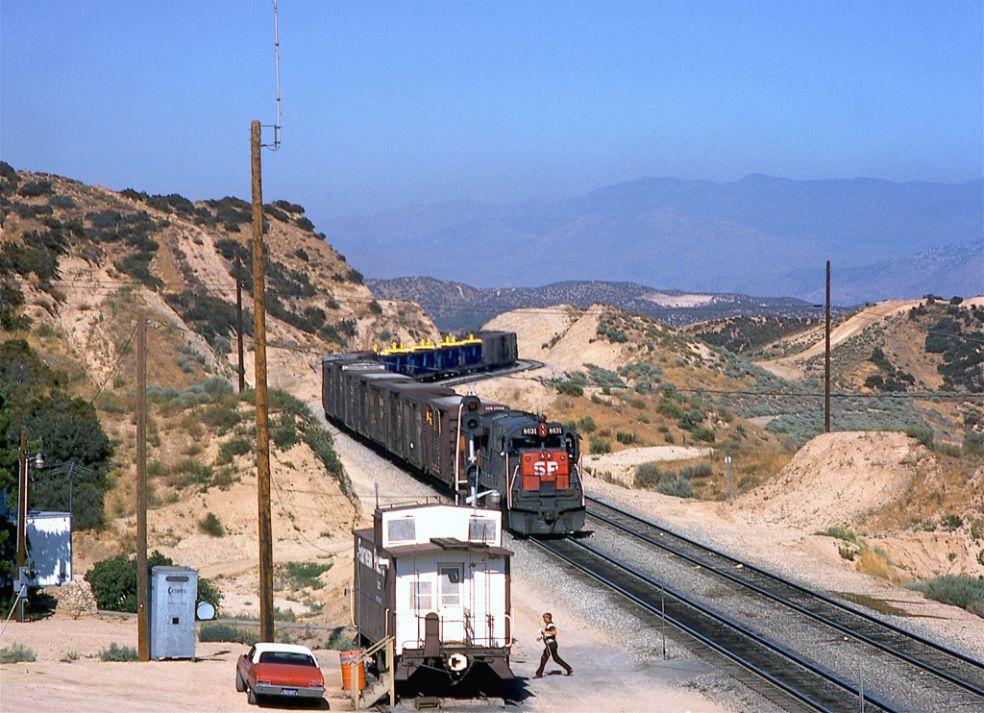 https://www.trainmaster.ch/Pics-c3/J067-7-Hiland.jpg