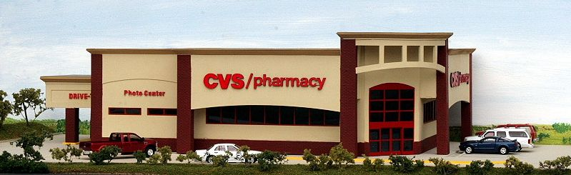 summit usa  cvs pharmacy