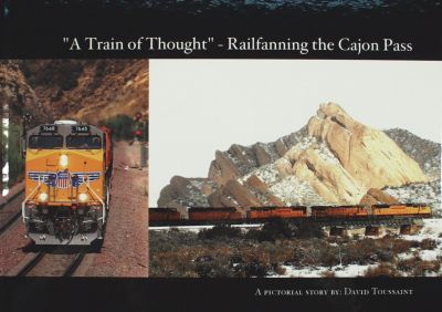 railfanning cajon pass meet 1996 july