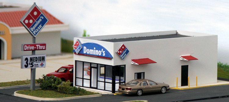 Image Result For Fast Food Restaurant Buildings For Sale