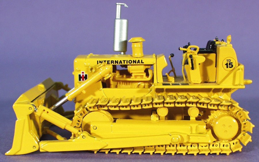 O Scale 1 50 Vehicles Trucks Buses Construction