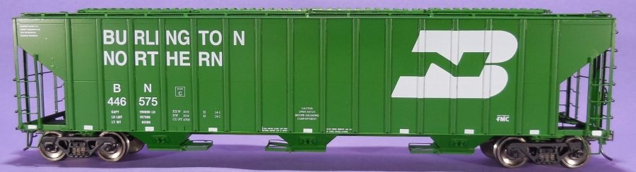 O Scale: OMI, PRB, PSC: 15 x Freight Cars, 4 x Cabooses, MS-00