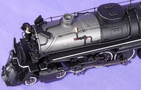 HO Scale: Kato/ATH, 33 x Diesel, 2 x GTEL, 3 x Steam, PD-01